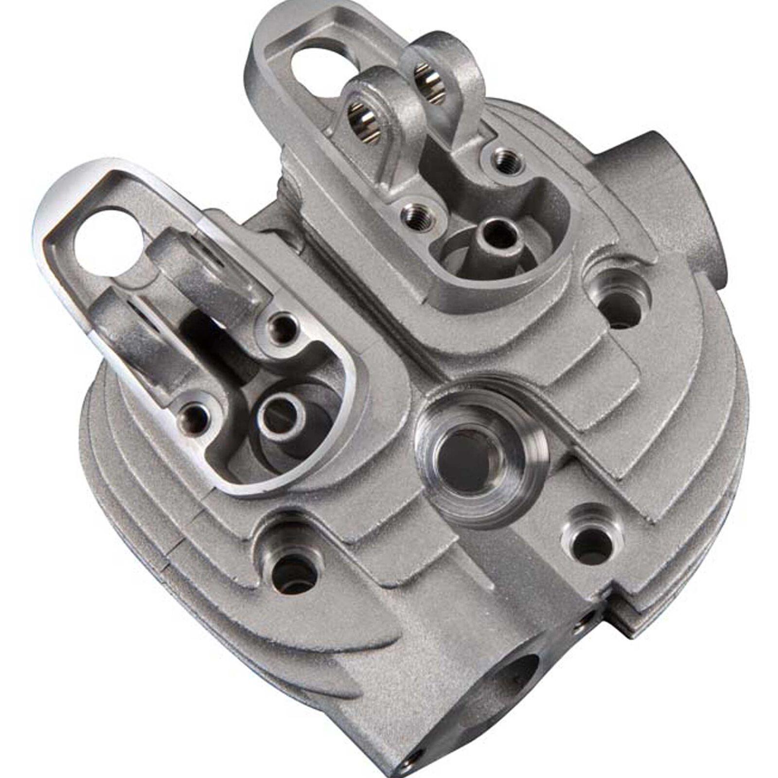 Cylinder Head: FS-95V