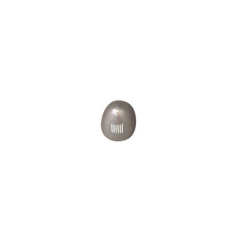 Cowl: F7F Silver