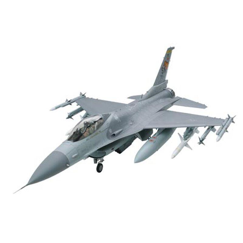 1/32 F-16CJ Fighting Falcon