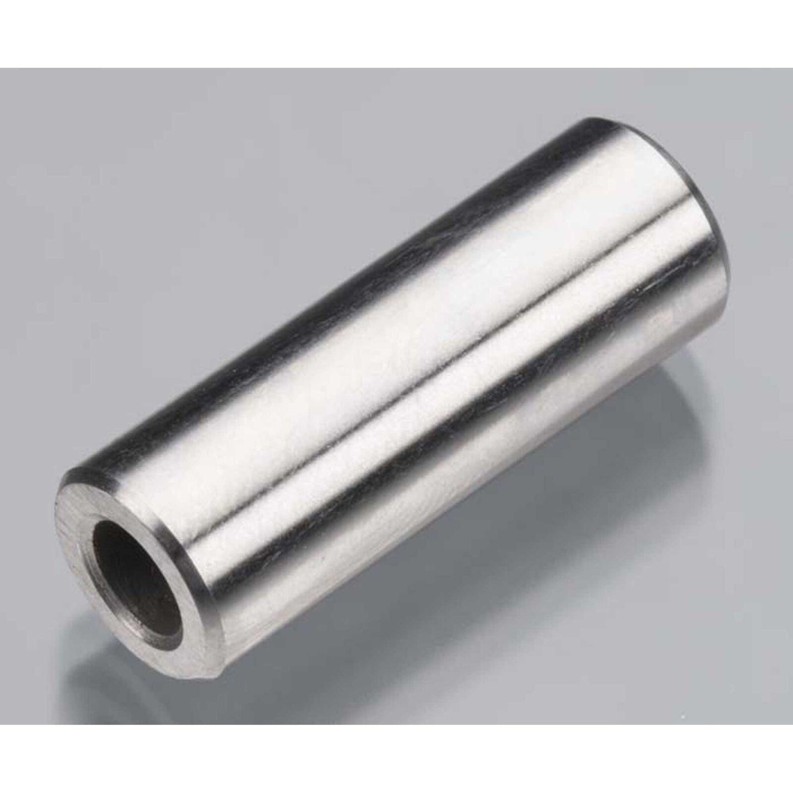 Piston Pin: DLE-20RA