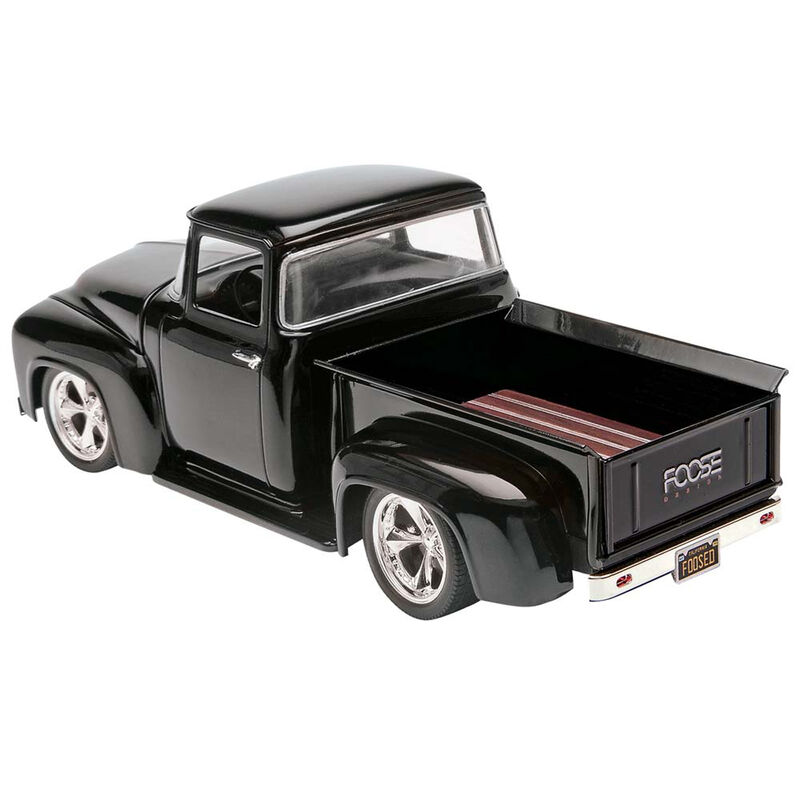 1 25 Ford FD-100 Pickup