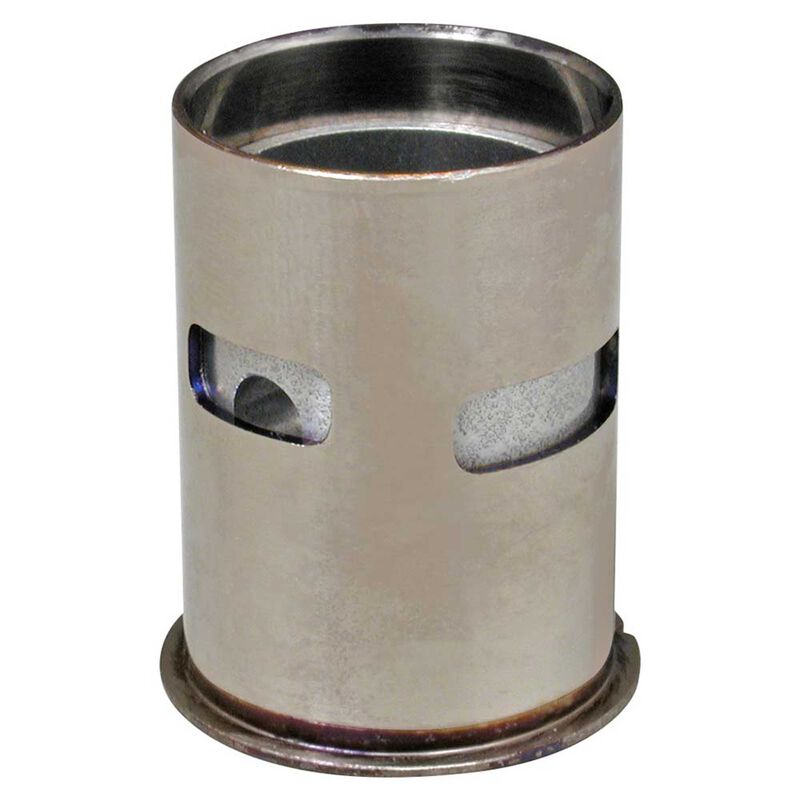 Cylinder & Piston: 46LA