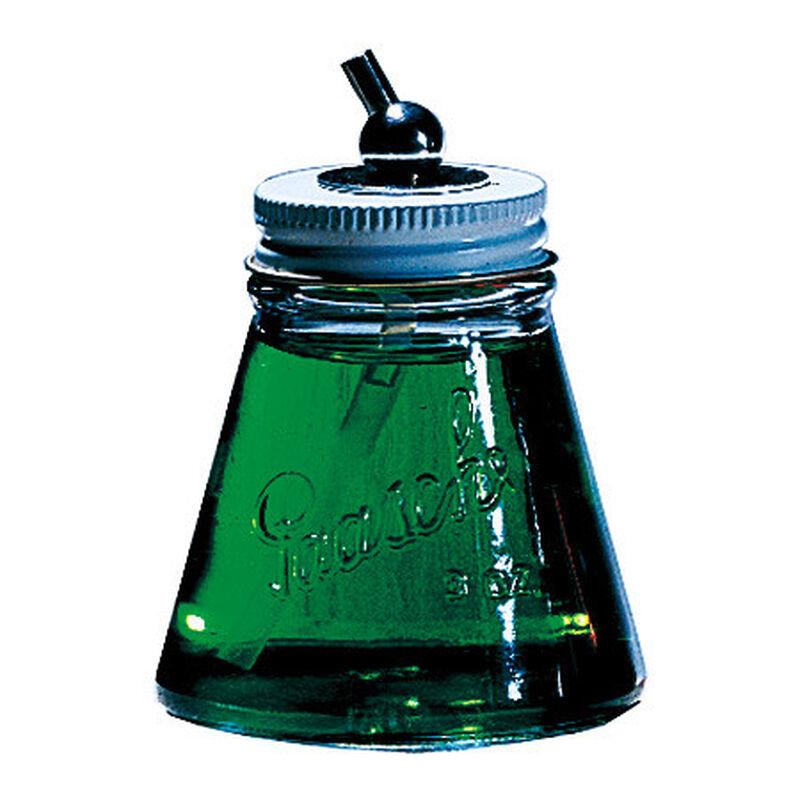 Color Bottle Assembly, 3 oz: VL