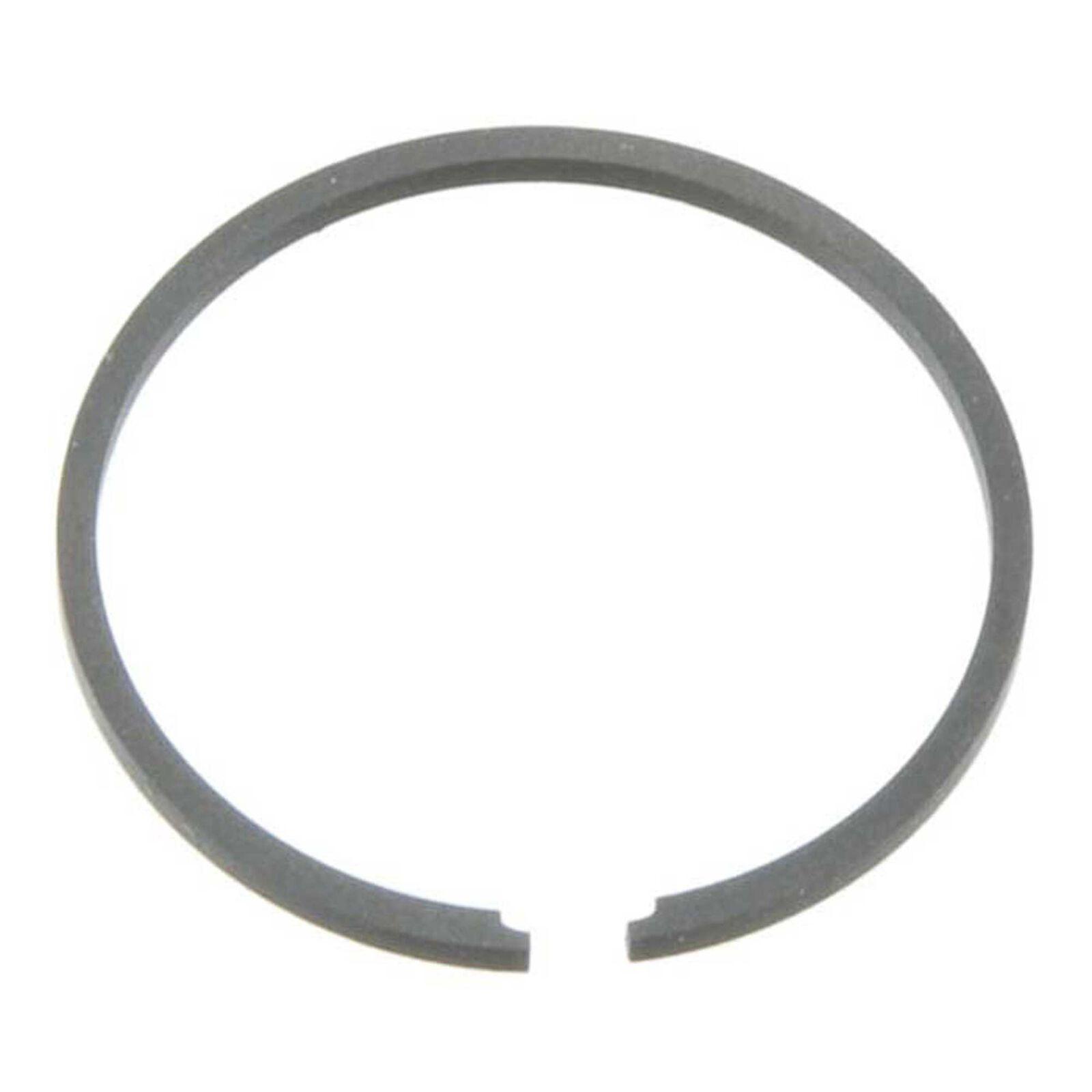 Piston Ring: 32FH