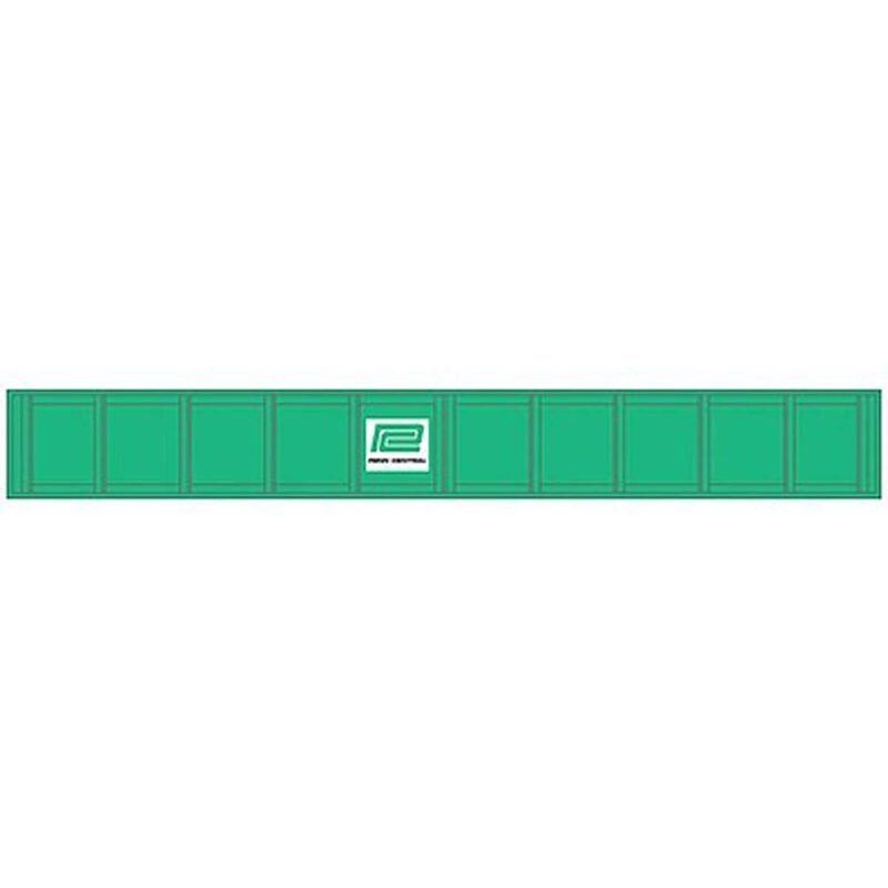 HO Code 100 Plate Girder Bridge PC
