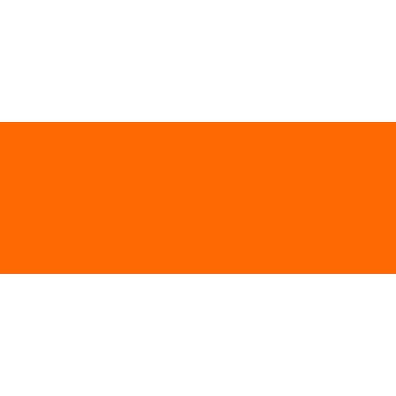 UltraCote, Safety Orange