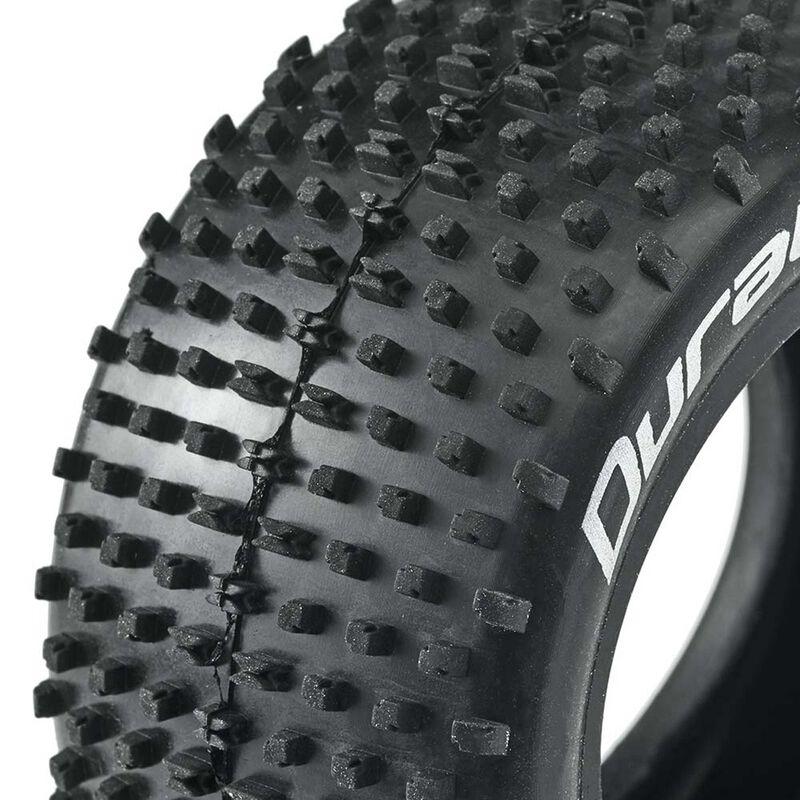 Equalizer ST 2.2 Tires (2)