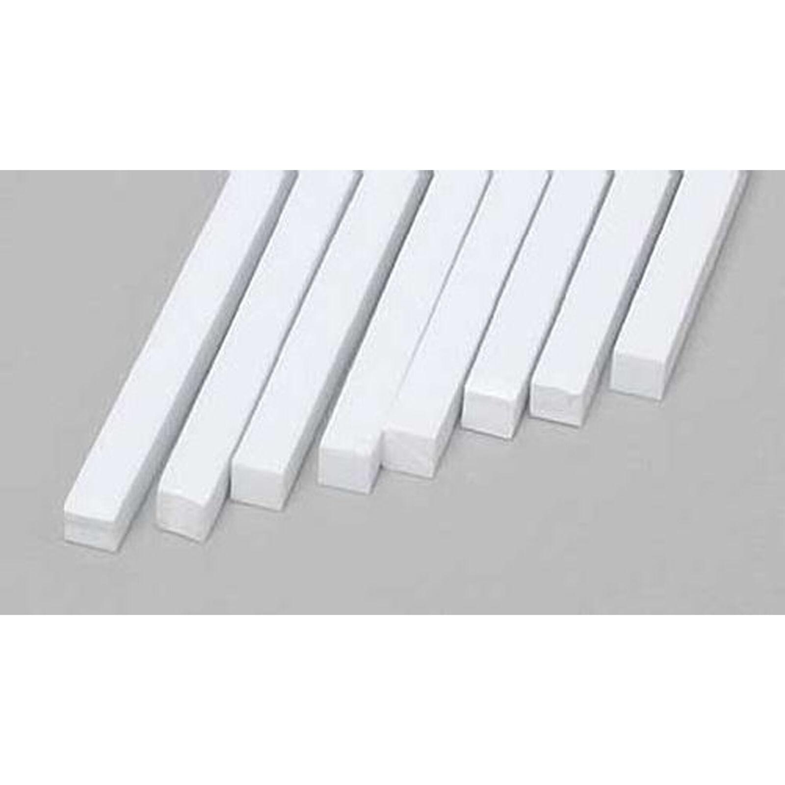 Strip .100 x .100 (8)