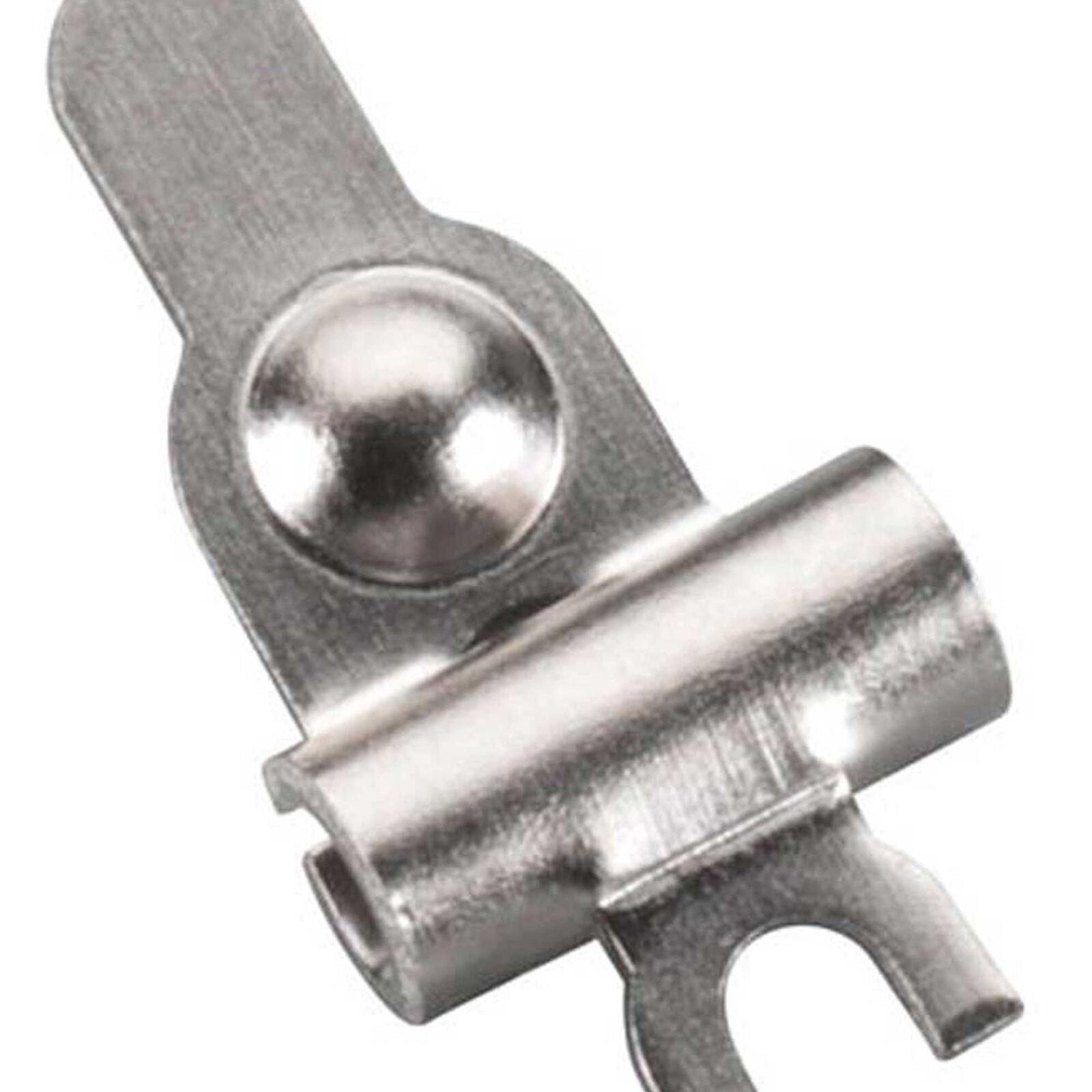 Lever Metering WLA-2: GT55