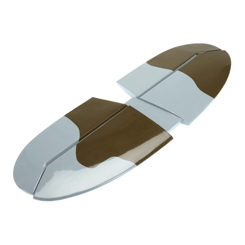 Horizontal Stabilizer Spitfire 20-30cc EP