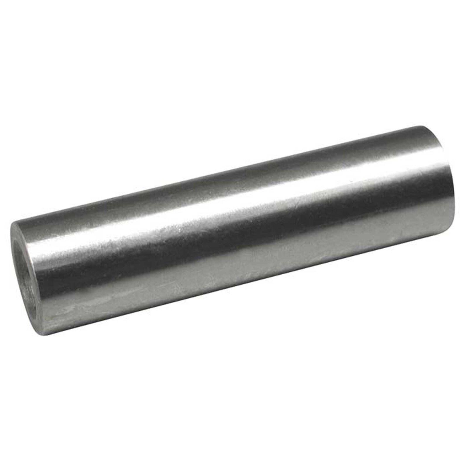 Piston Pin: 40 46VFR