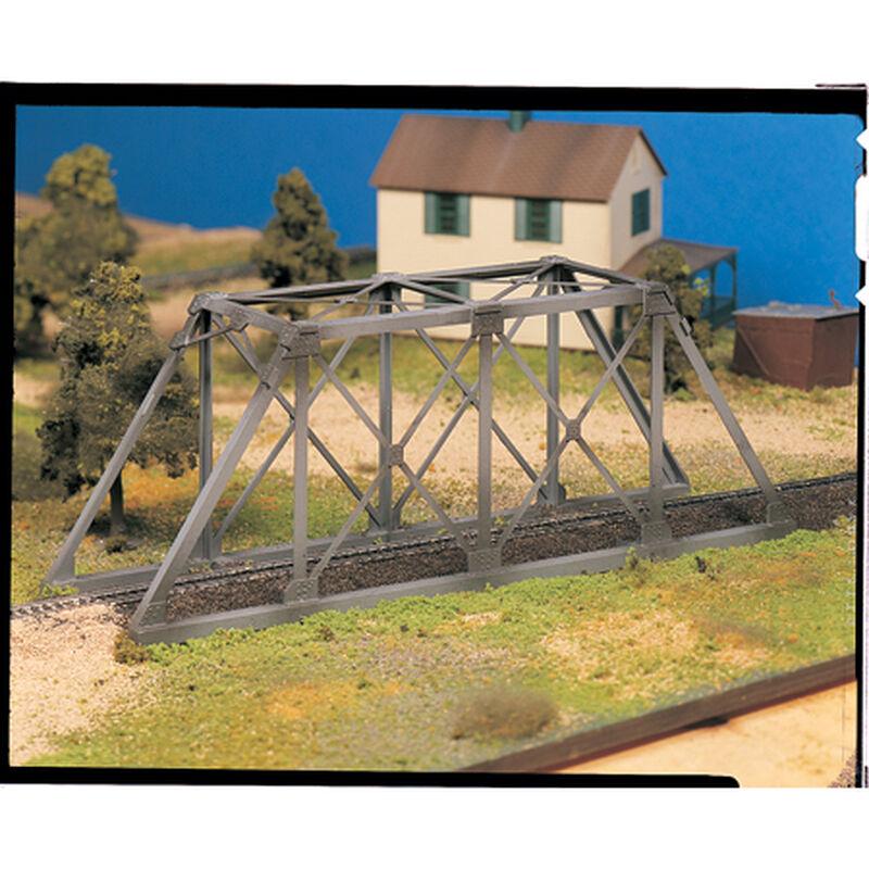 O Snap KIT Trestle Bridge