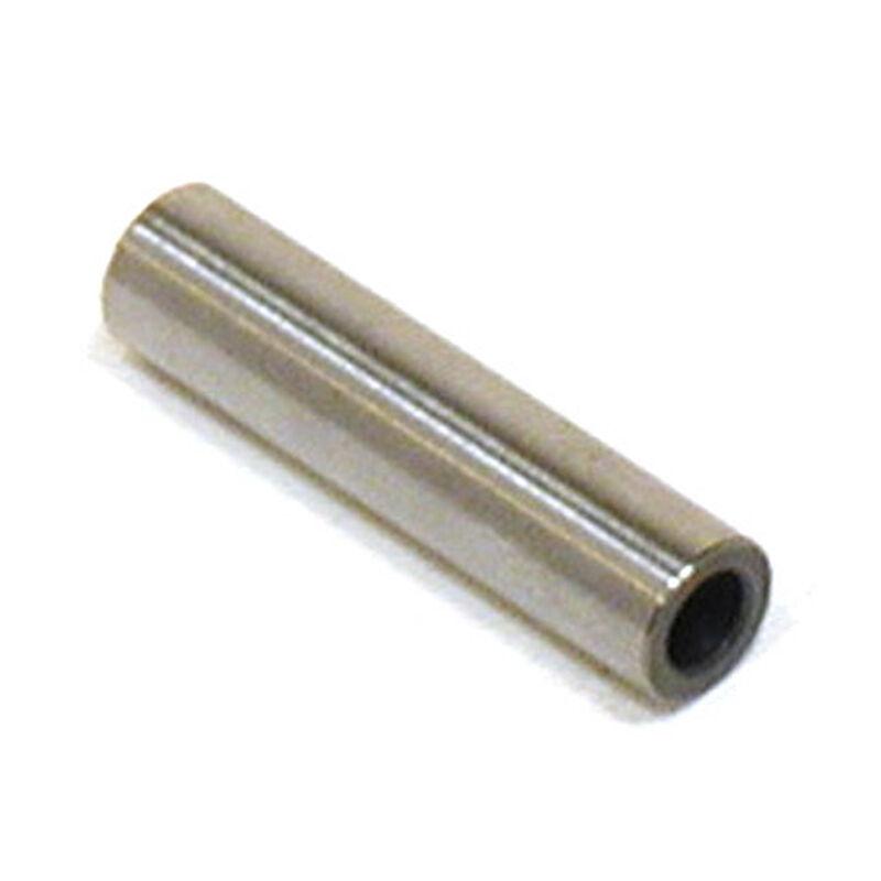 Piston Pin: QQ, UU, AS, BM, CF