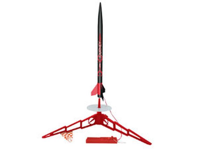 Rocket Launch Sets