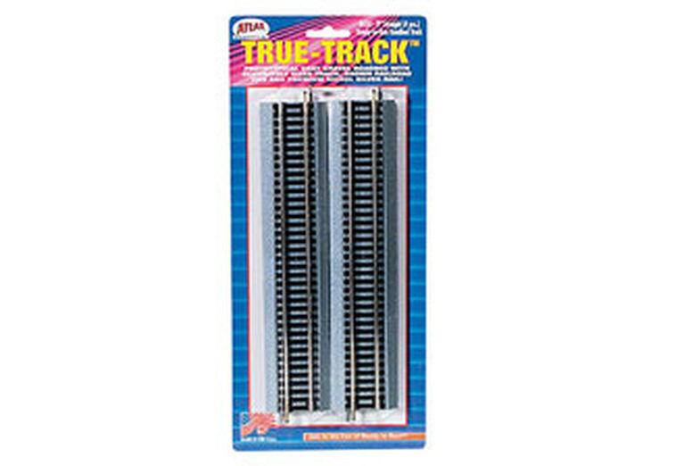 Train Track & Accessories