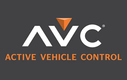 The Full-Throttle Freedom of AVC Technology