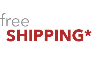 Tower Hobbies Members Only Free Shipping