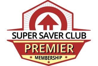 Not a Premier Club Member?