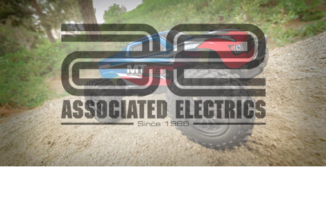 Team Associated Products at Tower Hobbies