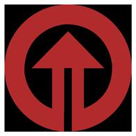 www.towerhobbies.com